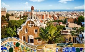 park_guell_barcellona